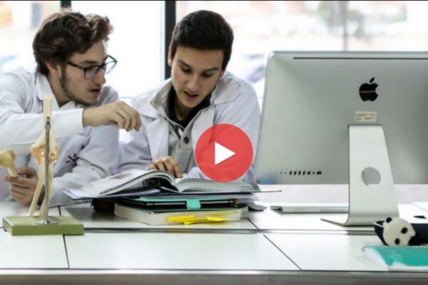 Centro-de-Medicina-Digital-P5-e-um-projeto-pioneiro-nos-cuidados-de-saude-p5