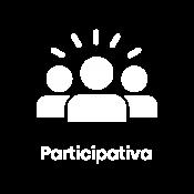 icon-cmdp5-participativa