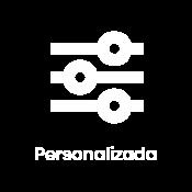 icon-cmdp5-personalizado