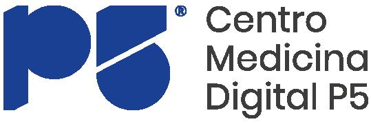 P5 - Centro de Medicina Digital P5